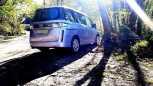Mazda Biante, 2009 год, 750 000 руб.