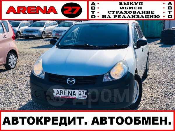 Mazda Familia, 2009 год, 328 000 руб.