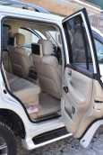Lexus LX570, 2012 год, 2 750 000 руб.