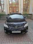Toyota Corolla, 2010 год, 700 000 руб.