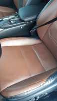 Lexus NX300h, 2015 год, 2 550 000 руб.