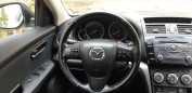 Mazda Mazda6, 2011 год, 675 000 руб.