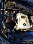BMW 3-Series, 2005 год, 700 000 руб.
