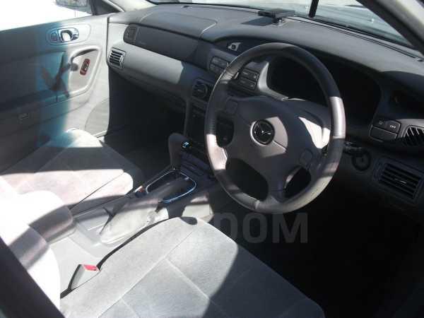Mazda Millenia, 2002 год, 220 000 руб.