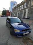 Subaru Legacy, 2002 год, 355 000 руб.