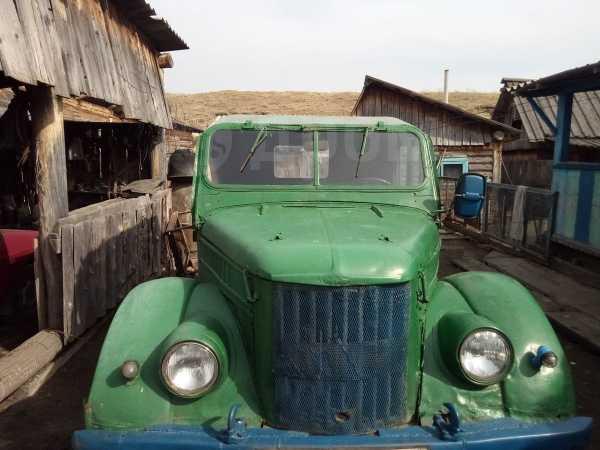 ГАЗ 69, 1968 год, 90 000 руб.