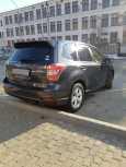Subaru Forester, 2013 год, 1 165 000 руб.