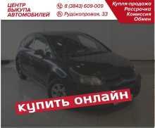 Новокузнецк C4 2006