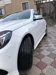 Mercedes-Benz E-Class, 2013 год, 1 120 000 руб.