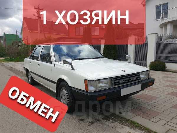 Toyota Camry, 1982 год, 300 000 руб.