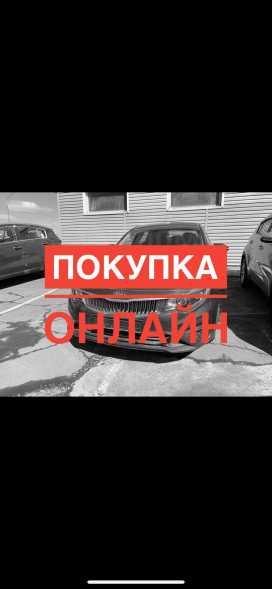 Новокузнецк Optima 2019