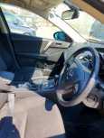 Mazda Axela, 2013 год, 615 000 руб.