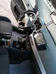 Mitsubishi Lancer, 2011 год, 475 000 руб.