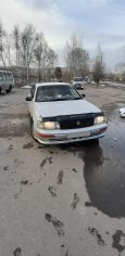 Toyota Crown, 1993 год, 220 000 руб.