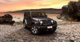 Jeep Wrangler, 2019 год, 4 305 000 руб.
