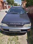 Toyota Corona SF, 1993 год, 228 000 руб.