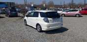Honda Fit Shuttle, 2012 год, 557 000 руб.