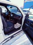 Mitsubishi Pajero, 2008 год, 790 000 руб.