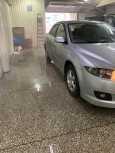 Mazda Atenza, 2004 год, 300 000 руб.