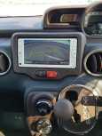 Toyota Spade, 2015 год, 630 000 руб.