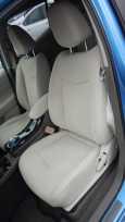 Nissan Leaf, 2011 год, 759 196 руб.