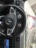 Mercedes-Benz G-Class, 1999 год, 2 000 000 руб.