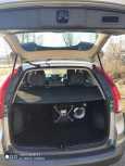Honda CR-V, 2012 год, 1 250 000 руб.