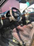 Toyota Avensis, 2007 год, 549 000 руб.