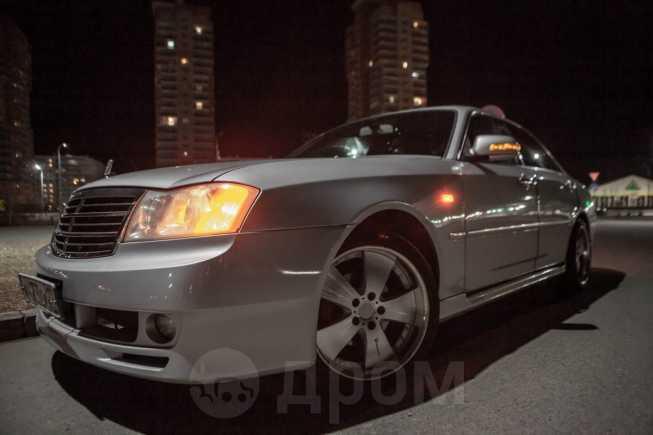 Nissan Cedric, 1999 год, 435 832 руб.