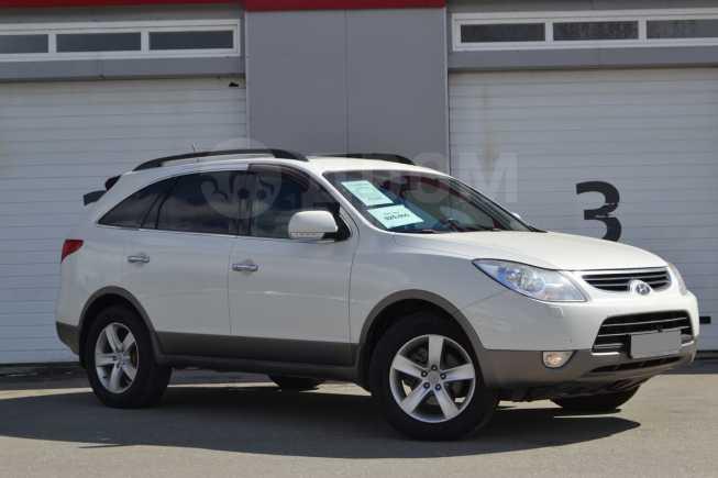 Hyundai ix55, 2011 год, 910 000 руб.