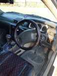 Toyota Camry Gracia, 2001 год, 280 000 руб.