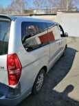 Hyundai Grand Starex, 2008 год, 600 000 руб.