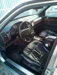 Mercedes-Benz S-Class, 1993 год, 145 000 руб.