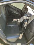 Toyota Camry, 2012 год, 960 000 руб.