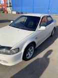 Honda Accord, 1998 год, 240 000 руб.