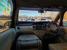 Нижневартовск Porte 2004
