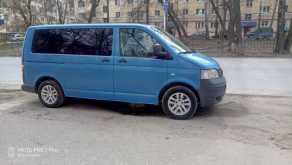 Йошкар-Ола Caravelle 2009
