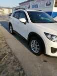 Mazda CX-5, 2013 год, 840 000 руб.