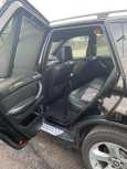 BMW X5, 2004 год, 615 000 руб.