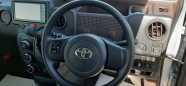 Toyota Spade, 2016 год, 675 000 руб.