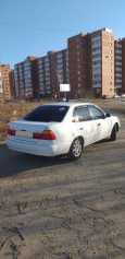 Toyota Sprinter, 1999 год, 189 000 руб.