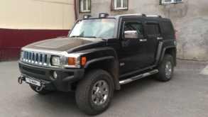 Томск H3 2006