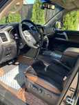 Toyota Land Cruiser, 2014 год, 3 149 000 руб.