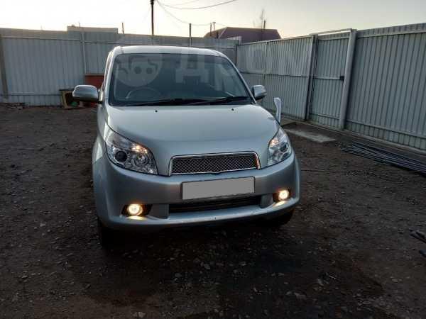Daihatsu Be-Go, 2006 год, 600 000 руб.