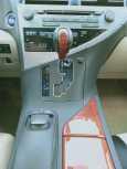 Lexus RX450h, 2010 год, 1 780 000 руб.