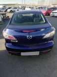 Mazda Mazda3, 2010 год, 548 000 руб.