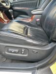 Toyota Camry, 2005 год, 565 000 руб.