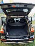 Mercedes-Benz M-Class, 2014 год, 2 150 000 руб.