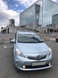 Toyota Prius a, 2013 год, 815 000 руб.
