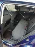 Volkswagen Tiguan, 2009 год, 599 999 руб.